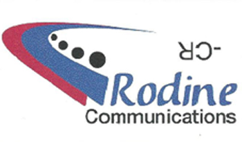 Rodine Communications